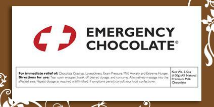 emergency-chocolate.jpg
