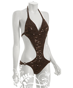 http://www.iheartluxe.com/wp-content/uploads/2007/06/bcbg-sequined-swimsuit.jpg