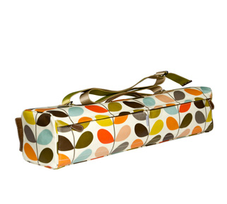 где купить сумку коричневую на длинном ремешке спб