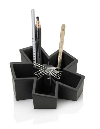 Black + Blum - Desk Organizer
