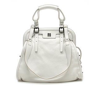 Givenchy - Med Postino Purse