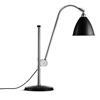 Bestlite - Table Lamp