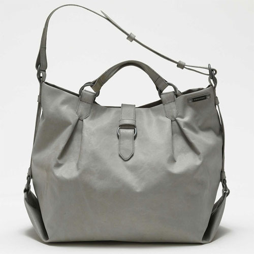 FREITAG - R103 Shopper