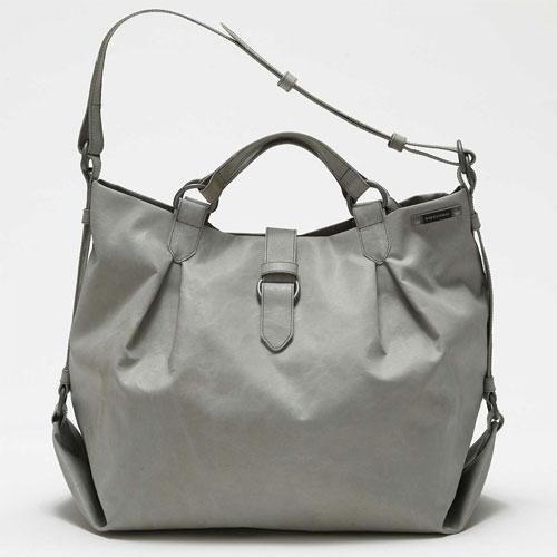 FREITAG - R103 Shopper
